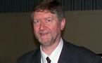 Tourcom Affaires : un chiffre d'affaires en hausse de 7% en 2010