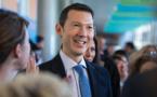 La case de l'Oncle Dom : concurrence illégale, Air France réveille-toi et vole !