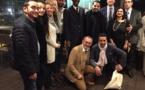 Workshop : Alitalia réunit 70 agents de voyages à Marseille