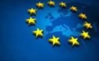Concurrence : la commission européenne ouvre une enquête sur Amadeus et Sabre