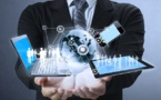 Disko : quelle stratégie digitale pour Selectour ?