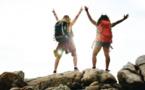 Assistants personnels de voyage : UnicTour veut offrir un premier job aux étudiants