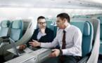 Comment Korean Air veut séduire les PME françaises ?