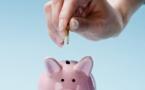 Organismes de tourisme : la CFDT et la CFE-CGC haussent le ton sur les négos salariales