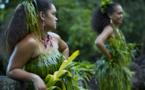 Tahiti Et Ses Îles : +25% de Français en septembre 2018