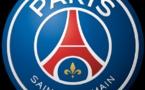 Match Belgrade - PSG : le Quai d'Orsay recommande de faire preuve de retenue