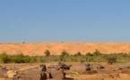 Mauritanie : Point Afrique propose 3 voyages inédits avec Maurice Freund