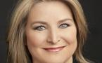 Kelly Craighead, nouvelle présidente de CLIA