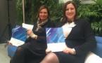 Le croisiériste de luxe Oceania Cruises se lance sur le marché français