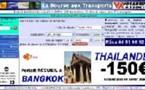 Voyageurs Associés : et la ''Bourse aux Transports'' devint électronique...