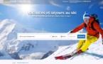 Soleil Vacances ouvre son capital à Bpifrance, BNP Paribas et Sofipaca