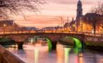 Hauts-de-France : Hespérides Travel, une nouvelle agence à domicile