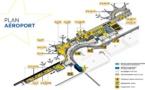 L'aéroport de Toulouse se dévoile après 2 ans de travaux