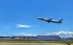 Taïwan : EVA Air renforce sa desserte du Japon