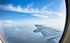 Ecologie : peut-on encore prendre l'avion pour voyager ?