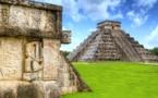Mexique : le nombre de visiteurs en hausse de 7,3% au 1er semestre 2018
