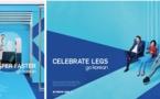 Korean Air lance une campagne sur les écrans de ciné