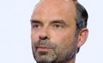 Gilets jaunes : Edouard Philippe suspend la hausse de la taxe carbone pour 6 mois