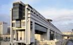 Gilets jaunes : Bercy met en place 6 mesures d'accompagnement pour les entreprises