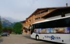 Grand-Est: le groupe Dupasquier ouvre sa première agence de voyages pour les individuels
