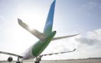 J'ai testé pour vous le vol Level Paris-New York à... 129€ (vidéo)