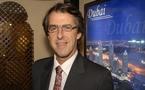 Dubai: le marché français en hausse de 4%