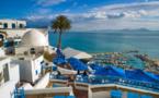 Transavia lance un vol Nantes - Tunis cet été