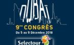 Le congrès Selectour s'ouvre ce jeudi à Dubaï