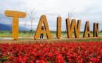 Taiwan dépasse les 10 millions de visiteurs internationaux