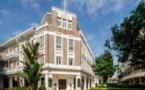 Six Senses ouvre un 2e hôtel à Singapour