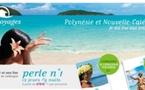 Polynésie : Faré Voyages investi 100 000 euros dans son site B2B