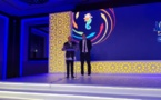 """Selectour : """"nous allons transformer NDC en opportunité"""" (LIVE Dubaï)"""
