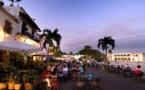République Dominicaine : une campagne pour promouvoir le passé de sa capitale