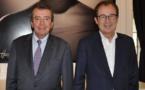 Atout France : Christian Mantei deviendra président en avril 2019