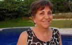 A. Minchella : ''Je ne suis pas hostile à une Fédération de tous les métiers du tourisme''