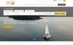 Dream Yacht Charter ouvre 4 nouvelles bases nautiques dans le monde