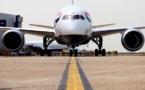 Aéroport de Montpellier : les billets de British Airways sont en vente