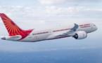 """Air India quitte Amadeus : """"de plus en plus de compagnies prêtes à se passer de GDS"""""""