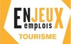 Rallye emploi, recrutement avec concert : quelles innovations en matière d'embauche ?