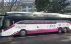 Le TourMaG&Co RoadShow de passage à Béziers et Perpignan, ce mardi 11 décembre