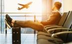 Comment les nouvelles technologies optimisent-elles les voyages d'affaires ?