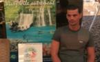 Selectour : les forces de ventes affaires auront lieu à La Réunion