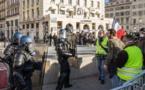 Gilets jaunes : les pros du tourisme ont-ils été convaincus par les annonces de Macron ?