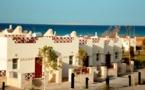 Hurghada : Mondial Tourisme ouvre un premier club en Egypte