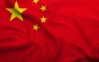 La case de l'Oncle Dom : Fosun, le chinois qui gravit les montagnes…