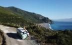Yescapa, l'Airbnb du camping-car fait son bilan