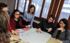Tourisme durable : un nouveau centre transfrontalier sur le tourisme et l'économie de montagne dans les Alpes