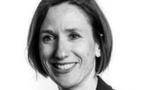 Lavorel Hotels : Charline Bresse nommée directrice générale adjointe
