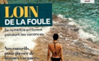 "Thomas Cook fait renaître le magazine ""Excursionist"""