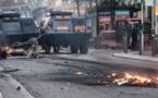 Gilets Jaunes : vers un samedi 15 décembre plus calme en France ?